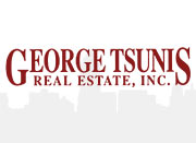 George Tsunis Real Estate